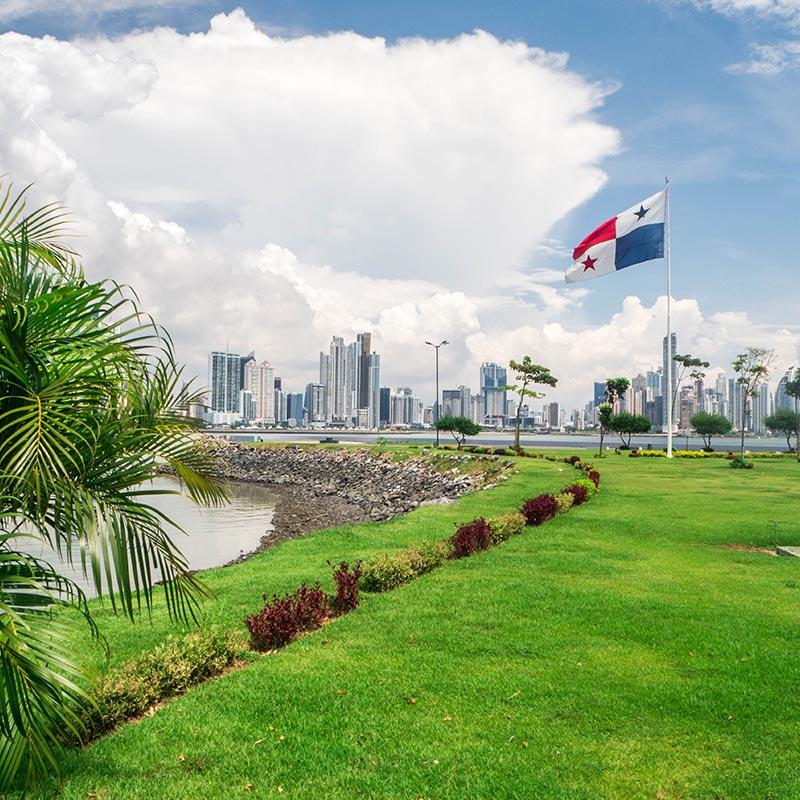 Panama-Luxury-Experience-Tour