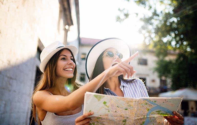 day-off-Panama-Luxury-Experience-Tour-casco-viejo