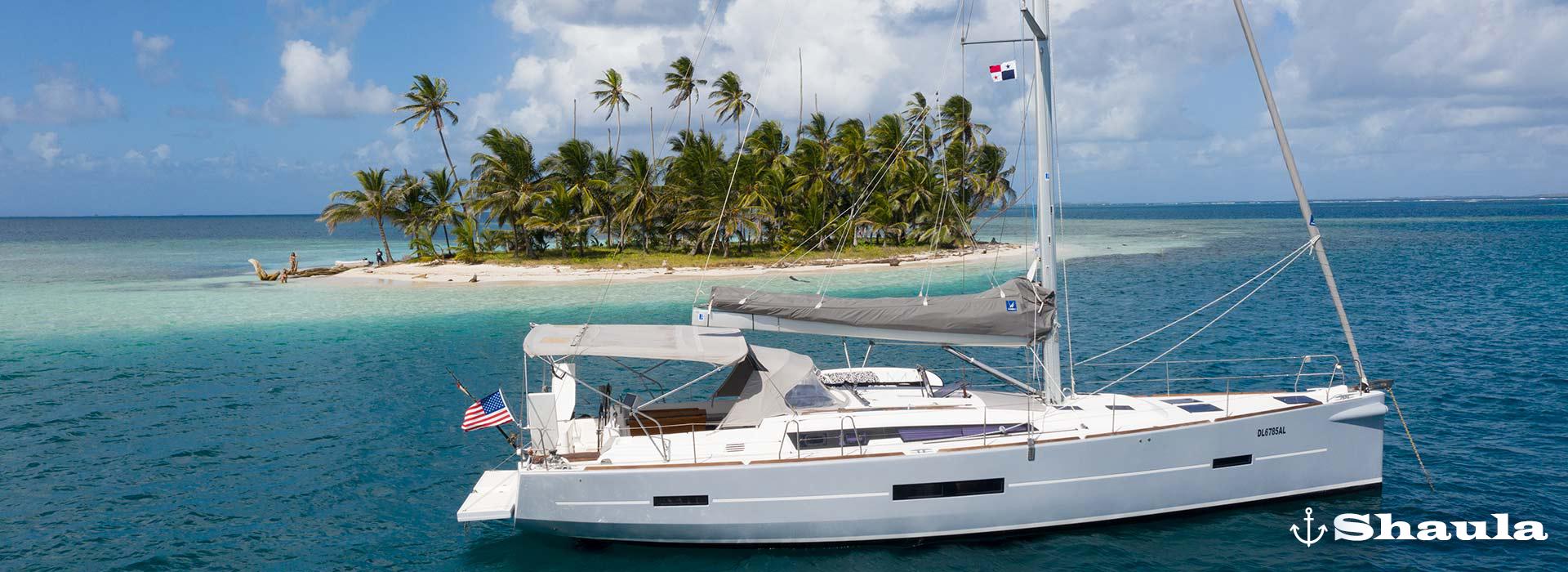 shaula-yacht-san-blas-islands